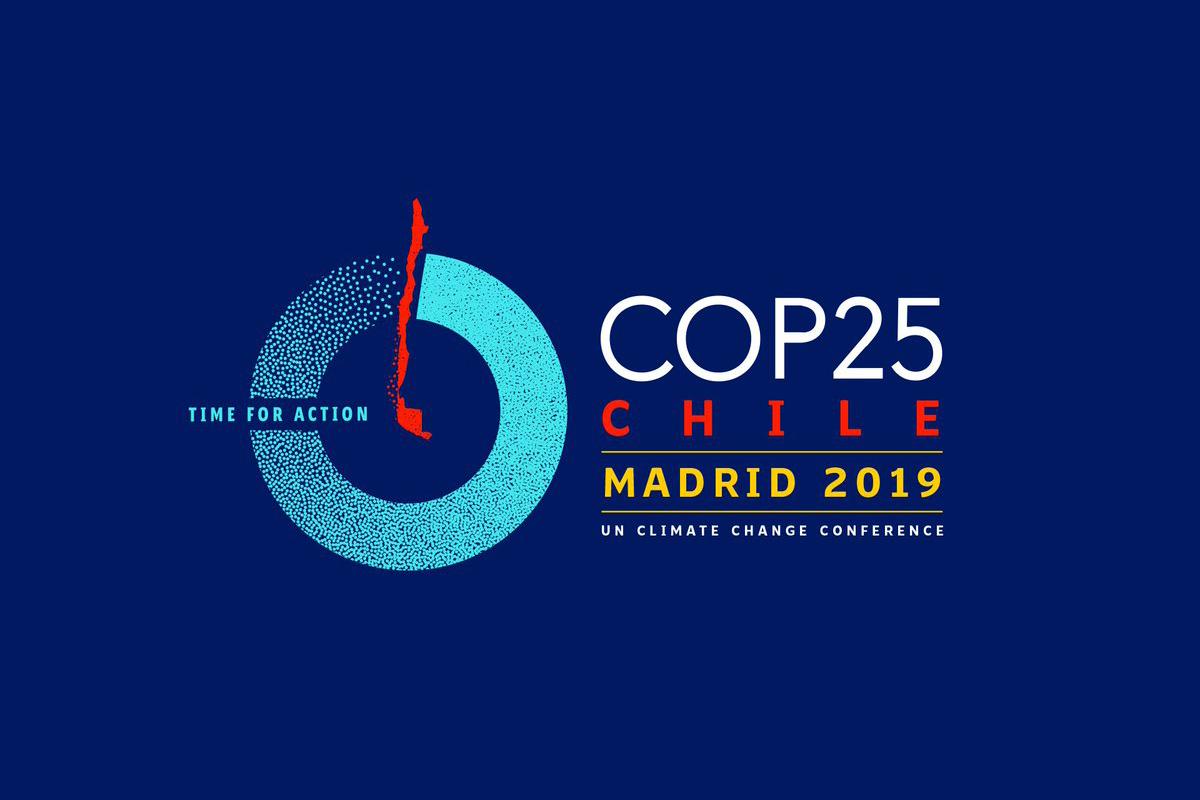 «Los ODS, de cine», seleccionados para la Cumbre del Clima de Madrid