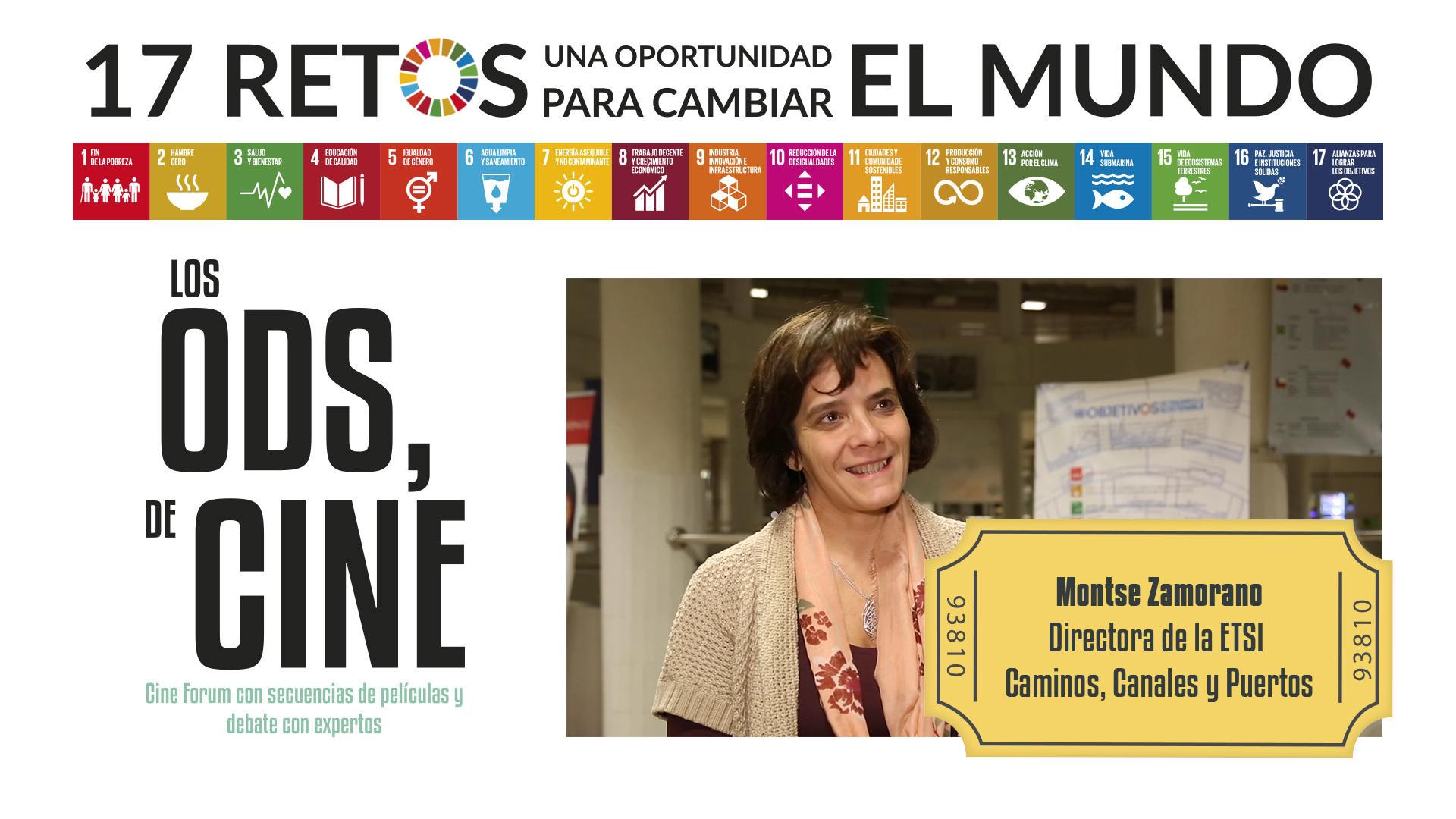 Montserrat Zamorano Toro,  Medalla de Andalucía al Mérito Medioambiental